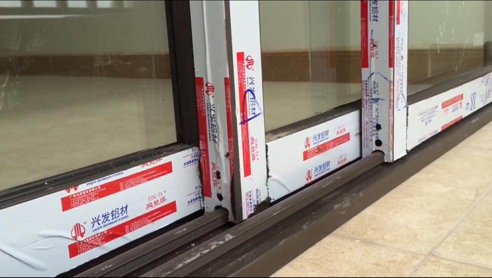 cua-nhom-xingfa-nhap-khau-6 Giá bán cửa nhôm Xingfa bao nhiêu tiền 1m2?