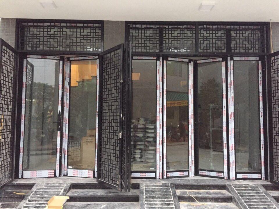 cua-nhom-xingfa-nhap-khau-7 Giá bán cửa nhôm Xingfa bao nhiêu tiền 1m2?