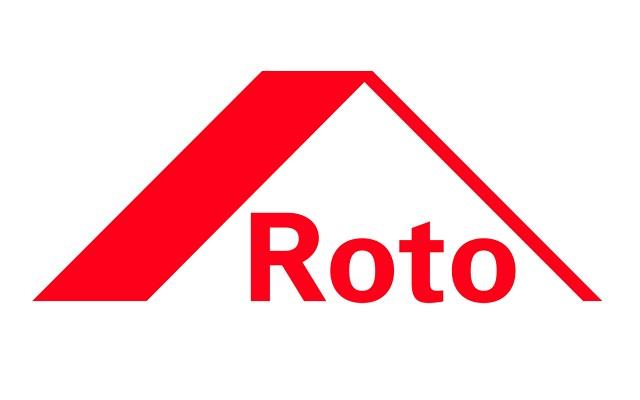 thương hiệu Roto phụ kiện cửa nhựa lõi thép upvc